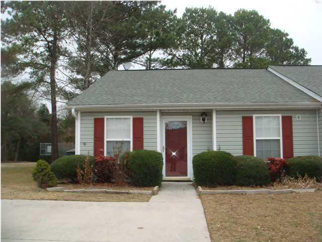 1523 Blaze Lane Charleston, SC 29412
