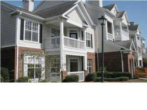 45 Sycamore Avenue, Charleston, SC 29407