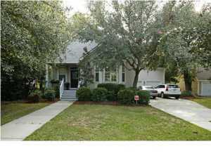 976 Etiwan Park Street, Charleston, SC 29492