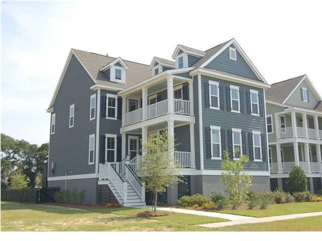 1474 Wando Landing Street Charleston, SC 29492
