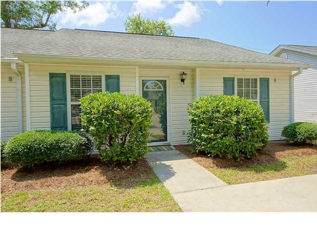 1289 Apex Lane Charleston, SC 29412
