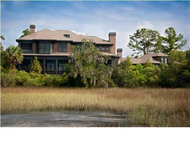 39 Watroo Point Charleston, SC 29492