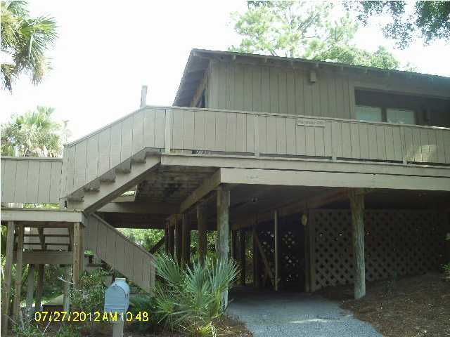 Kiawah Island Homes For Sale - 1095 Sparrow Pond Cottage, Kiawah Island, SC - 0
