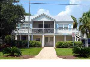 717 Carolina Boulevard, Isle of Palms, SC 29451