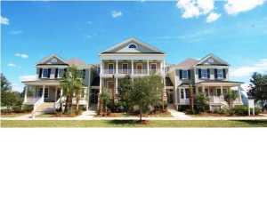 318 Island Park Drive, Charleston, SC 29492