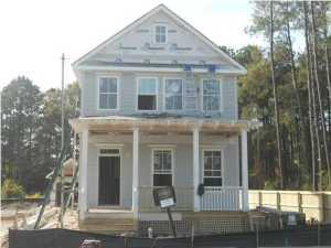 485 Bramson Court, Mount Pleasant, SC 29464