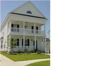 1925 Hubbell Drive, Mount Pleasant, SC 29466