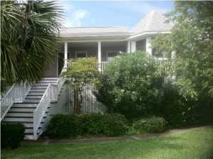 2330 Palmer, Charleston, SC 29412
