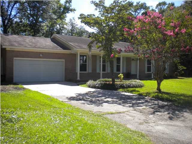2859 Wofford Road Charleston, Sc 29414