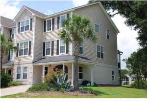 2907 Woodland Park Drive, Mount Pleasant, SC 29466