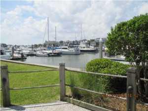304 Yacht Harbor Villa, Isle of Palms, SC 29451