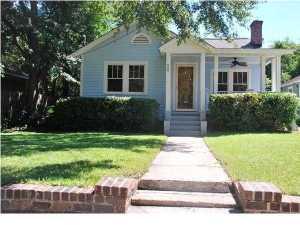 26 Darlington Avenue, Charleston, SC 29403