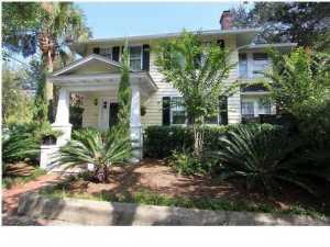 198 Ashley Avenue, Charleston, SC 29403