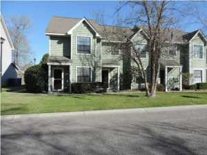 1679 Hunters Run Drive, Mount Pleasant, SC 29464