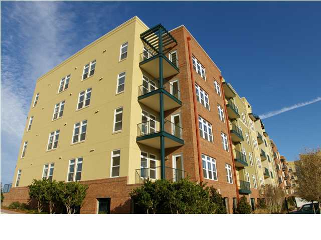 135 Pier View Street UNIT 403 Charleston, Sc 29492