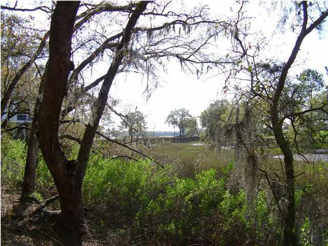 97 Marshwood Drive Hollywood, SC 29449