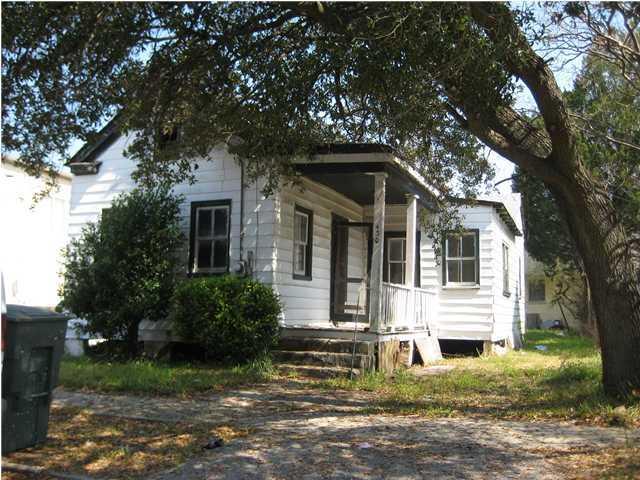 430 N Hanover Street Charleston, Sc 29403