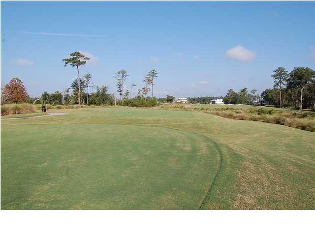 1592 Rivertowne Country Club Drive Mount Pleasant, SC 29466