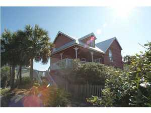 3203 Middle Street, Sullivans Island, SC 29482