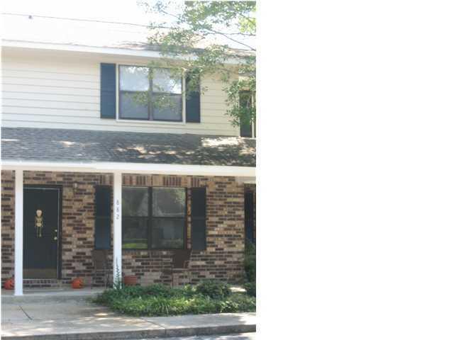 882 Simpkins Street Charleston, Sc 29412