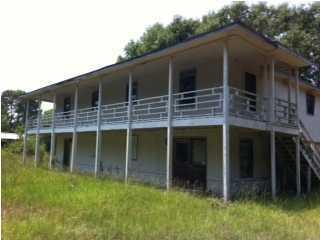 3731 Legareville Road Johns Island, Sc 29455