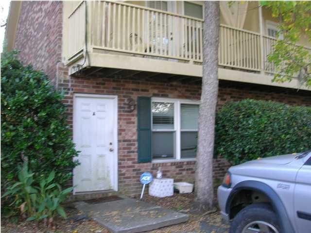 294 A Fleming Road Charleston, Sc 29412