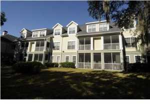 130 River Landing Drive, Charleston, SC 29492