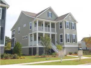 1478 Wando Landing Street, Charleston, SC 29492