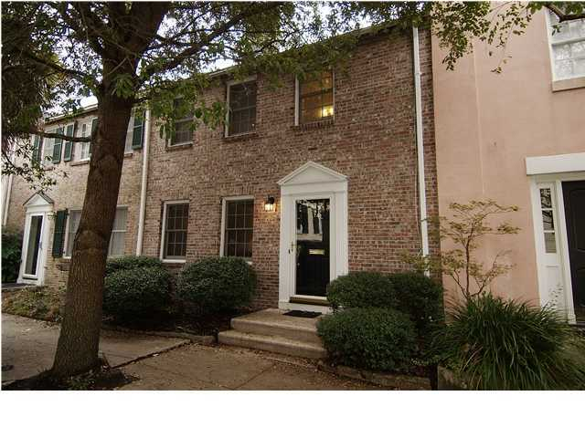 74 Logan Street Charleston, Sc 29401