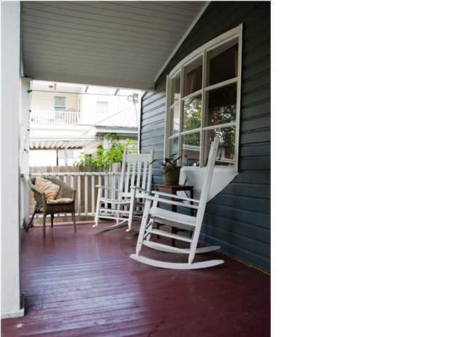 368 Ashley Avenue Charleston, SC 29403