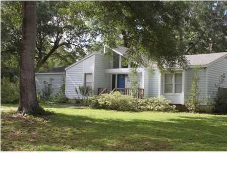 751 Bruce Street Charleston, Sc 29412