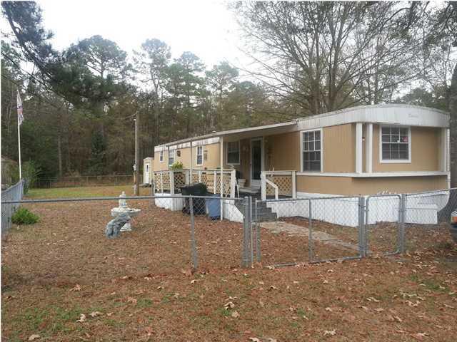 3364 Fairview Drive Ladson, SC 29456