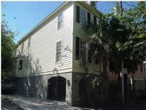 5 Kirkland Lane, Charleston, SC 29401