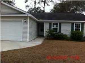 695 Ponderosa Drive, Charleston, SC 29414