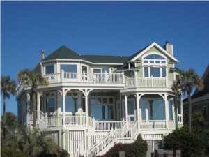 400 Ocean Boulevard, Isle of Palms, SC 29451