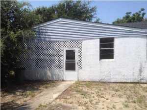 5 30th Avenue, Isle of Palms, SC 29451