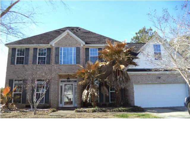 1323 Kingfisher Circle Hanahan, SC 29410