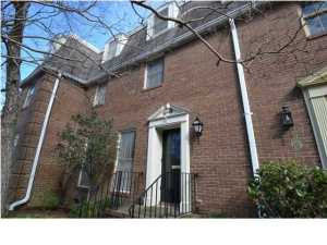 76 Legare Street, Charleston, SC 29401