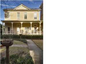 313 Meeting Street, Charleston, SC 29401
