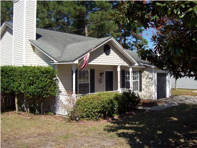 1378 Point Drive Mount Pleasant, SC 29466