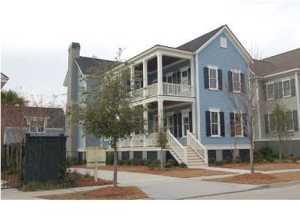 2463 Settlers Street, Charleston, SC 29492