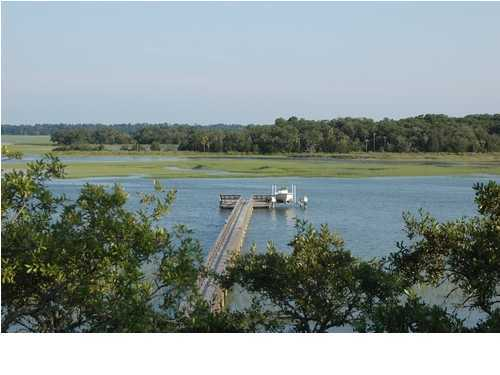 3020 Maritime Forest Drive Johns Island, SC 29455