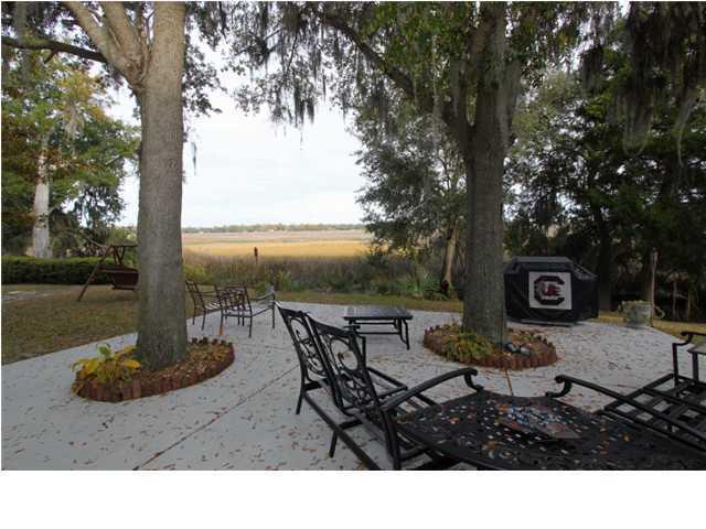 2465 Vaucluse Road Charleston, SC 29414