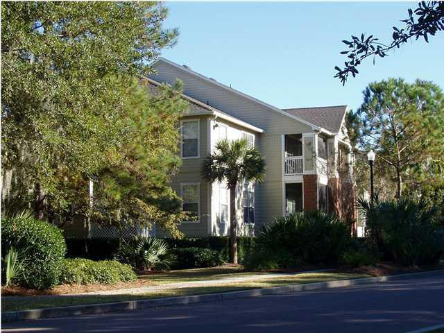 1600 #116 Long Grove Drive Mount Pleasant, Sc 29464