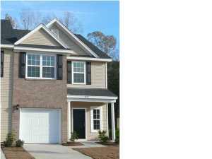 1813 Heldsberg Drive, Charleston, SC 29414