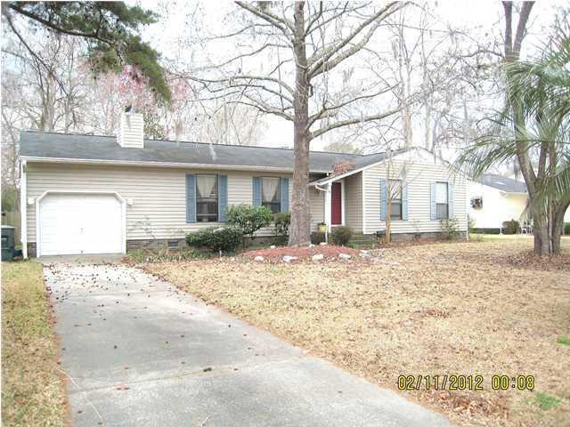 MLS# 1203778 | 5 Drummond Court Charleston SC | Shadowmoss subdivision