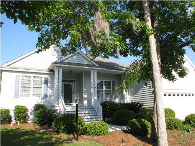 1396 Southern Magnolia Lane Mount Pleasant, Sc 29464