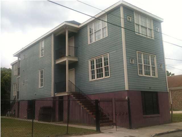 27 Aiken Street UNIT 2 Charleston, Sc 29403