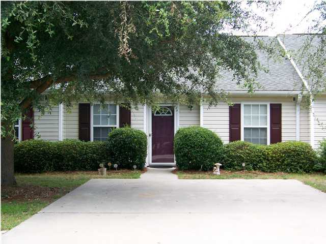1294 Apex Lane Charleston, SC 29412