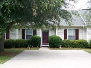 1294 Apex Lane, Charleston, SC 29412